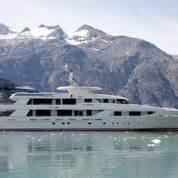 seattle boat show centurylink field january 25 seattle boat show sails in to town january 23 2015
