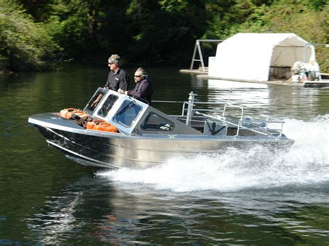 cabin jet boats aluminum jet boats images reverse search