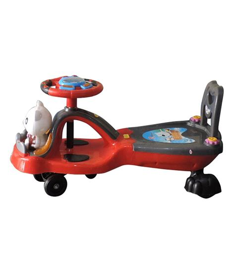 magic swing brunte magic swing car buy brunte magic swing car online