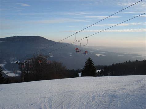 100 Floors Level 98 Hint Only by Total Access Chair Lift Lifts Cable Cars Loveland