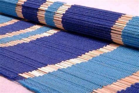 stühle gut und günstig design bambus m 246 beldesign bambus m 246 beldesign designs