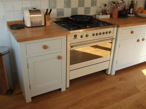 free standing kitchen cabinet large size of kitchen