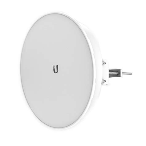 Ubiquity Powerbeam 5ac 500mm Pbe 5ac 500 Pbe 5ac 500 Pbe5ac500 ubiquiti pbe 5ac 400 iso 5ghz powerbeam ac iso bridge