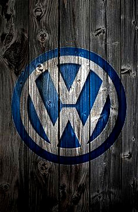 volkswagen iphone background volkswagen iphone wallpaper wallpapers background