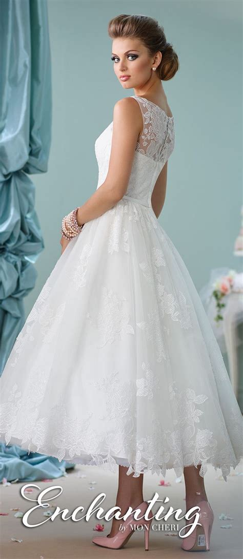 best 25 second wedding dresses ideas on casual white wedding dress top corto con