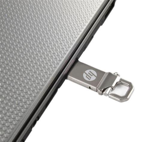 Usb Hp V250 usb hp v250w dung l豌盻 ng 32g laptop thinkpad laptop hp elitebook laptop dell dell latitude
