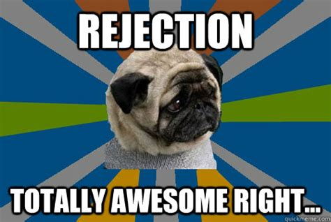 depressed pug meme clinically depressed pug memes quickmeme