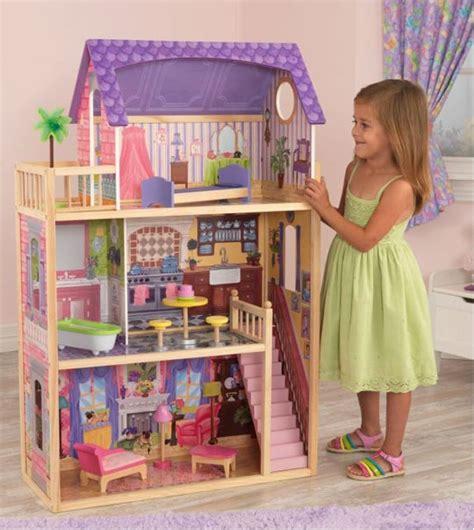 girl house 2 impression de l article maison de poup 233 e kayla jouet et