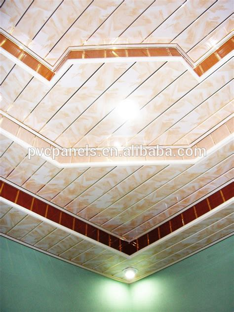 how to install kitchen ceiling cladding integralbook