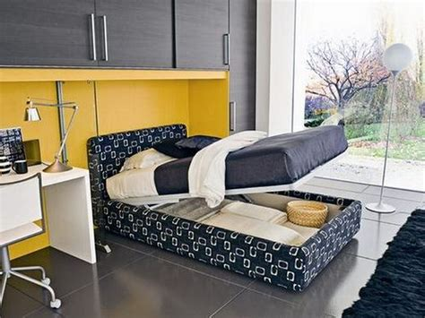 Bedroom Small Bedroom Ideas For Young Women Single Bed Single Bed Bedroom Ideas