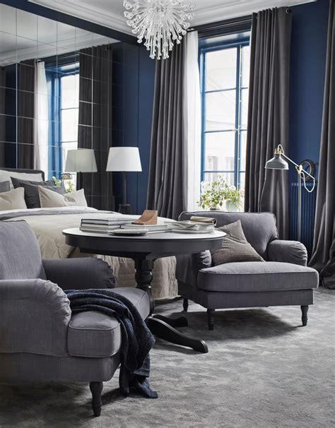 fauteuil ikea zwart stocksund fauteuil nolhaga donkergrijs zwart hout