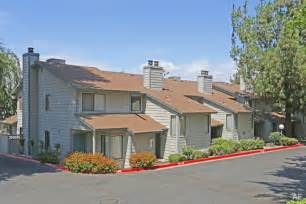 Fresno Appartments willow park apartments fresno ca apartment finder