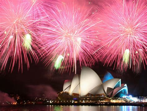 new year menu sydney new year s at cruise bar what s on city of sydney