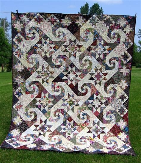 quilt pattern shakespeare in the park flower gardens quilt contest quilting gallery