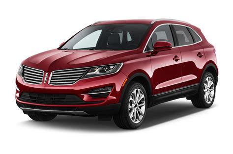 lincoln cars used lincoln mkc reviews research new used models motor trend
