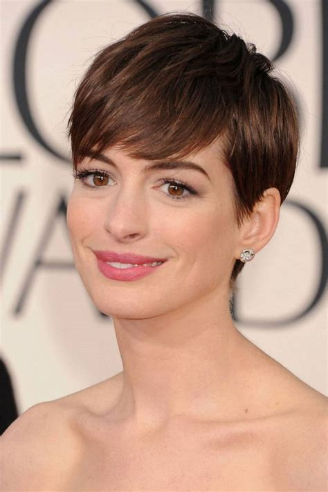 3 amazing everyday hairstyles in 3 minutes 26 of the best short haircuts in history best short