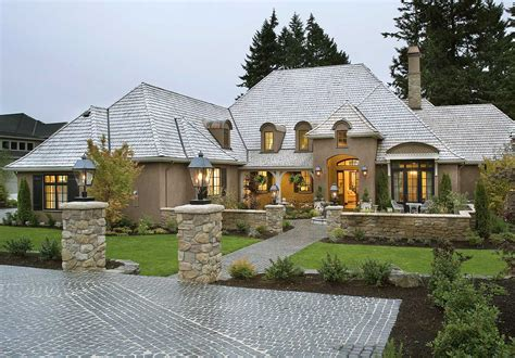 best country house plans 33 types of architectural styles for the home modern craftsman etc