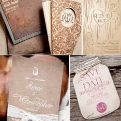 creative wedding invitation card ideas weddingplusplus