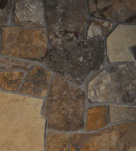 rugged prarie rugged prairie hedberg landscape and masonry supplies landscape and masonry products in