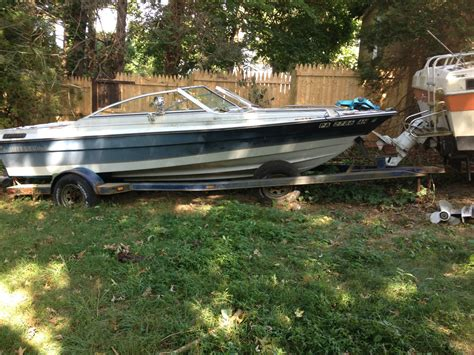 citation boat parts citation 1986 for sale for 1 boats from usa