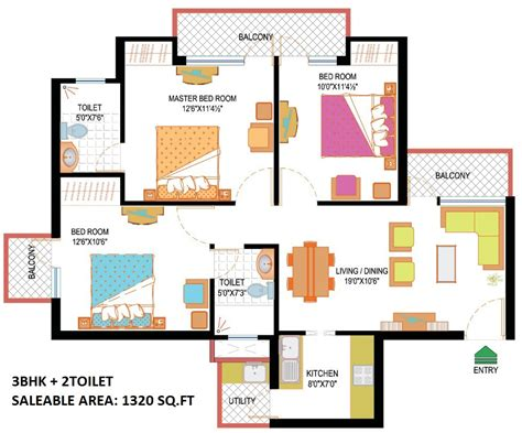 post hyde park floor plans post hyde park floor plans post hyde park floor plans