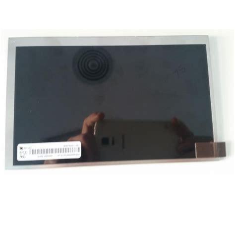 Lcd Lenovo A1000 7 Tablet repuesto pantalla lcd display lenovo ideapad a1000 a1000 f