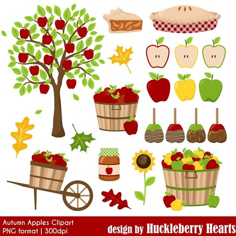 apple tree clipart apple tree clip 35 58 apple tree clipart clipart fans