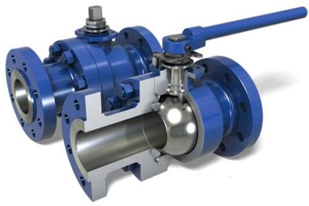 Balon Valve Carbon Steel 34inch china api 608 standard stainless steel 2 inch reduced bore