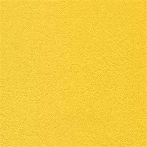 yellow vinyl upholstery fabric yellow naugahyde marine seating upholstery vinyl 5 yds ebay