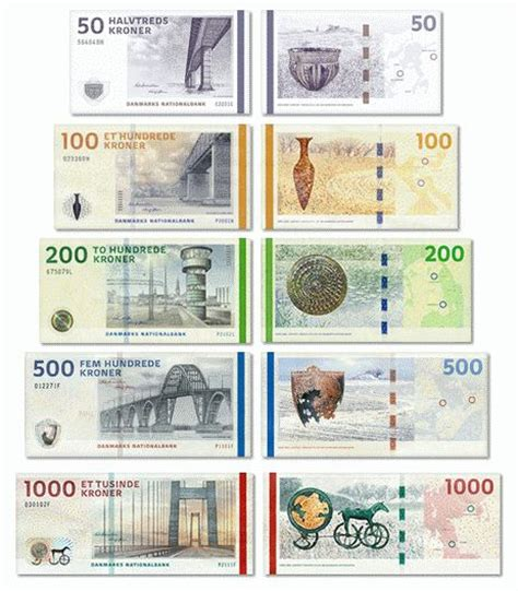 currency dkk 25 best ideas about krone on ewan