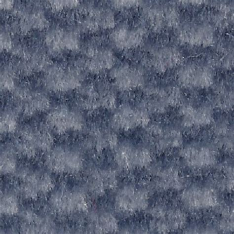 Oem Automotive Upholstery Fabric by Precision Adriatic Blue Oem Automotive General Upholstery