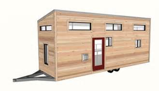 Home Design Plan Tiny House Plans Home Architectural Plans
