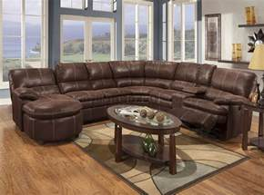 Most Popular Sofa The Most Popular Sectional Recliner Sofas Microfiber 50