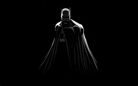 black  white batman wallpaper  images