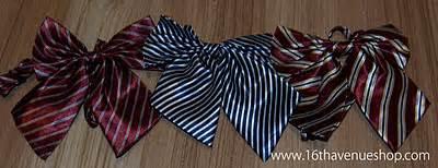 Kaos Kaki Putih Alas Hitam Panjang Sma Socks N823 facts of japan sekolah jepang part ii