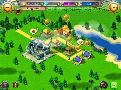 download game android kingdom and lord mod download free kingdoms lords game v1 5 2 hack fantasy hack