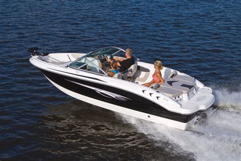 ski boat types research 2012 chaparral boats 19 ski fish on iboats