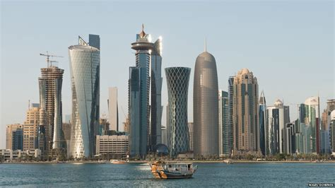 blogger qatar iseg mcs paris le blog marketing marques innovation