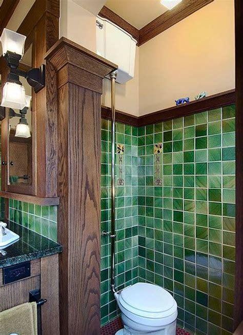 dark green bathrooms best 25 dark green bathrooms ideas on pinterest light green bathrooms diy green
