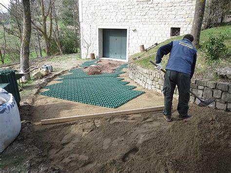 pavimentazione cortili esterni pavimentazioni esterne sassuolo casalgrande preventivi