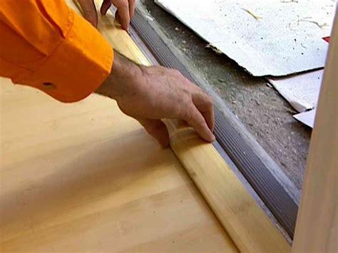 flooring tips for installing vinyl flooring tips for