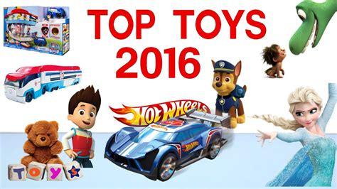 the best toys top toys 2016 best toys mega mix frozen elsa doll