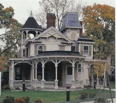 old house dreams old house dream home pinterest