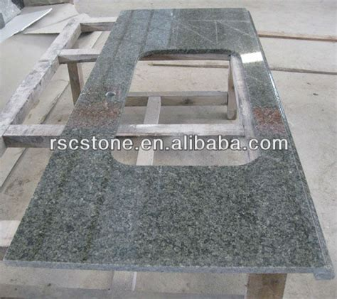 Lowes Granite Countertops Lowes Granite Countertops Colors Buy Granite Countertop