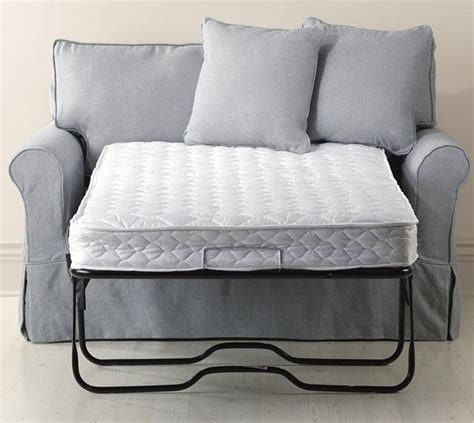 sofa bed mattress review best sleeper sofas and mattress 2018 reviews
