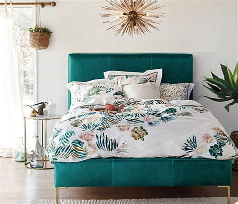 tropical bedroom decorating ideas best 25 tropical bedding ideas on tropical