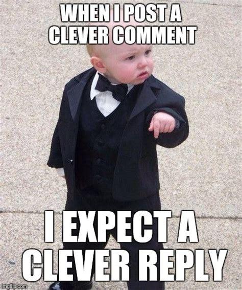 Comment Meme - 31 best digital marketing humor images on pinterest