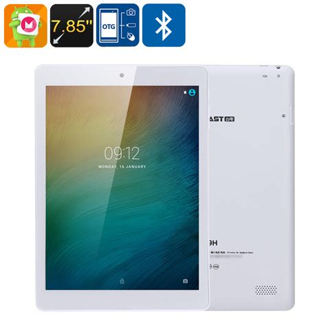 Tablet Teclast wholesale teclast p89h android tablet tablet pc from china