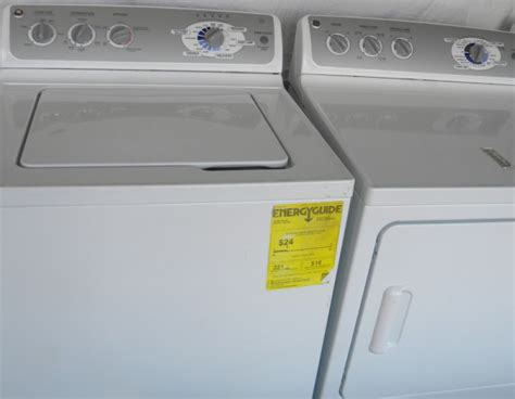 discontinued appliances used appliances store indianapolis southport discount