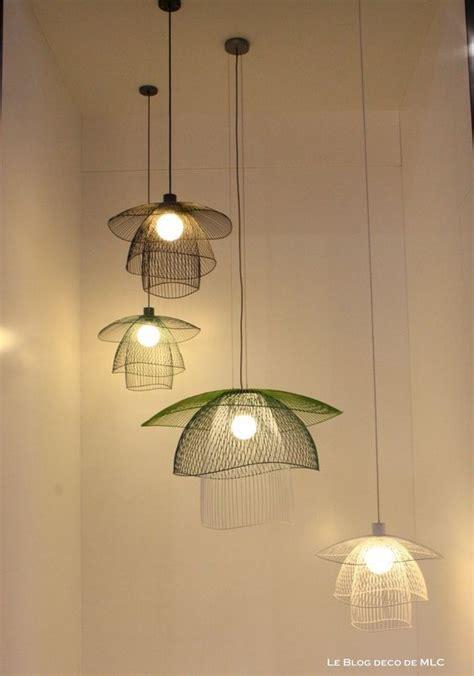 le comptoir des lustres nantes luminaires design suspensions appliques murales lustres